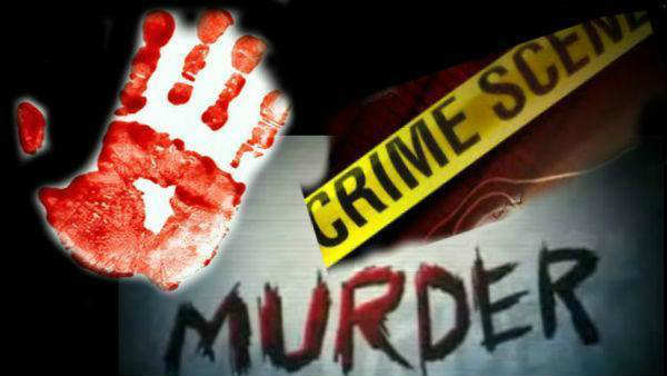 UP 2 women crushed to death for objecting to harassment of family member