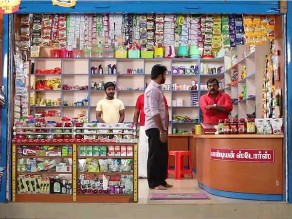 govt decisoin to keep open shops for 24 hrs get mixed response