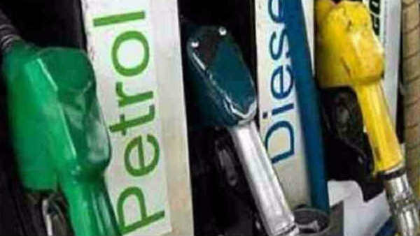 Govt plans petrol, diesel to be sold in supermarkets