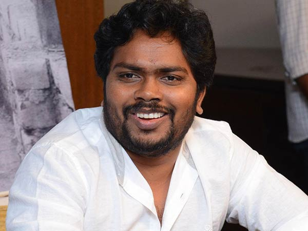 director pa ranjith start political school and night school in villages