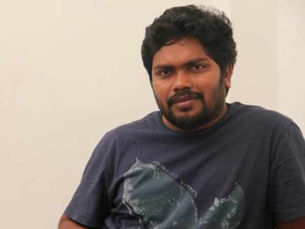 dalit girl; victim of honour killing in coimbatore: pa ranjith worry