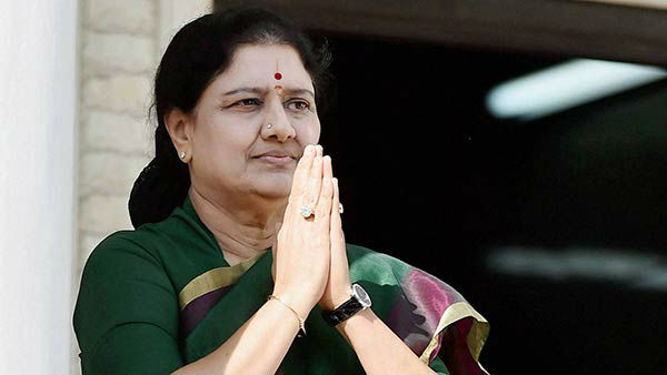 sasikala may released on december 2019, Karnataka Prison Department Recommendation letter Under the law of good conduct