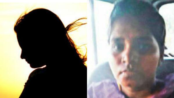 பக்கா பிளான்.. மெல்ல மெல்ல லவட்டி.. அதிர வைத்த சுதா.. ஷாக்கில் ஐசரி வேலன் குடும்பம்