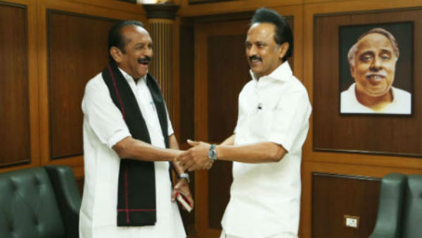 dmk may not give any rs seat to congress