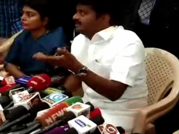 Siddha courses will be neet exam whether or not, announced soon Says Health Minister vijayabaskar