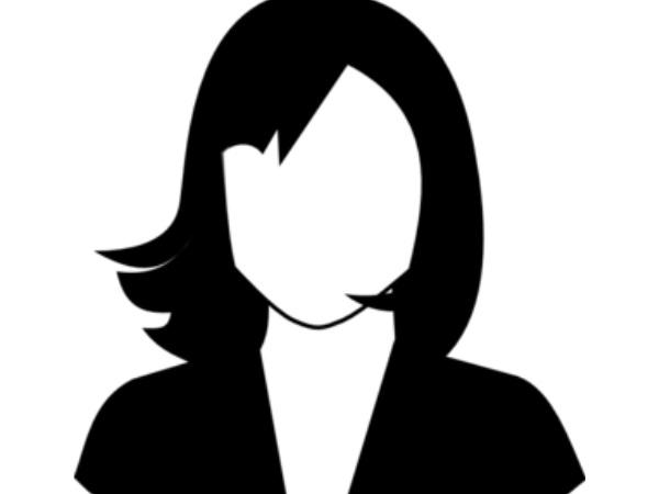 திருமணம் செய்து மோசடி: சீனாவில் பாலியல் தொழிலுக்கு விற்பனை செய்யப்படும் பாகிஸ்தான் பெண்கள்