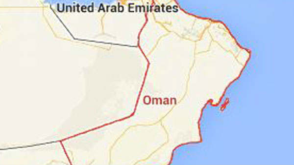 About 65,000 expatriates left Oman in a year