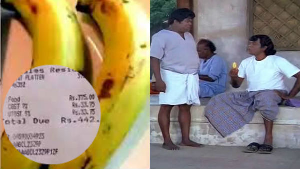 Rahul Boses banana row, FHRAI clarifies