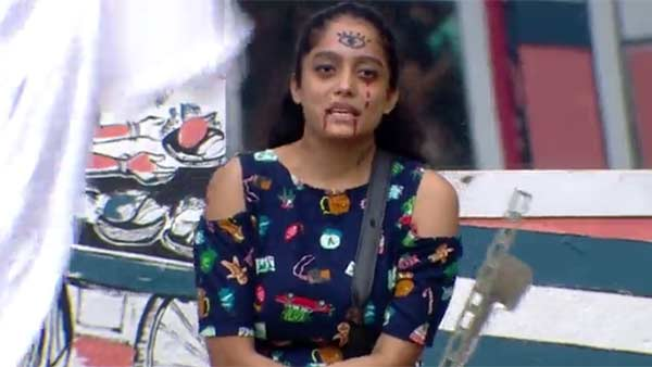 bigg boss 3 tamil day 16 episode attracts the viewers