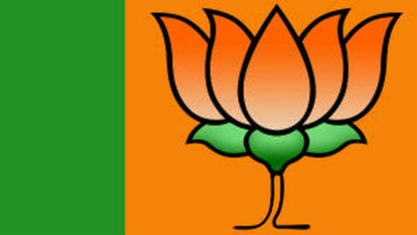 BJP pulls MLAs in Goa for posterity ... Congress complaint