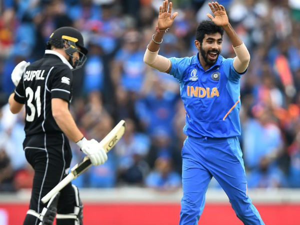 Rajya Sabha adjourned for India vs New Zealand World Cup, says BJP MP