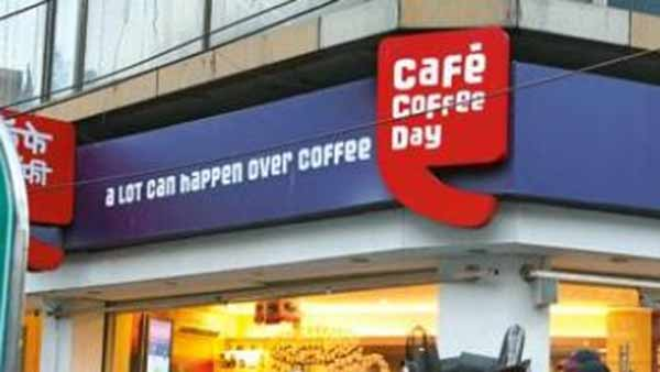 S V Ranganath appointed as the interim chairman of the Coffee Day