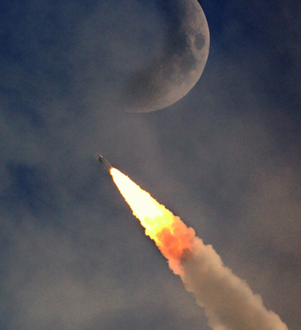 Here is the details about Chandrayaan-2