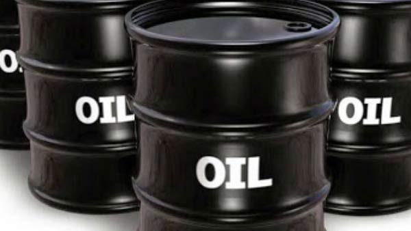 Crude oil price will rise; War tensions between US and Iran