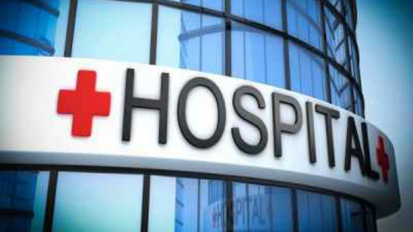 Rajasthan Hospital ask Patients, To List Religion During Admission