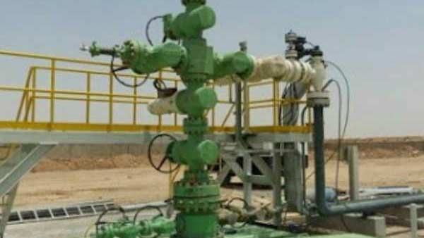 Agreement to take hydrocarbons in 4 more places in Tamil Nadu