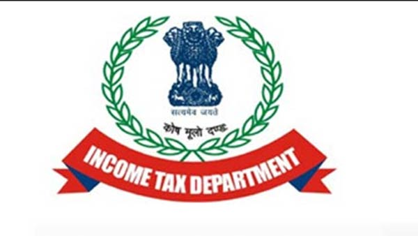 Govt extends the 'due date' for filing of Income Tax Returns to 31st August, 2019