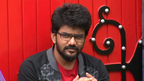 bigg-boss 3 tamil day 33 episod attracts the viewers