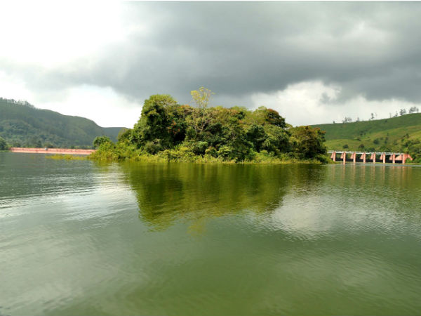 Mullaperiyar Dam is strong, Monitoring Committee Report