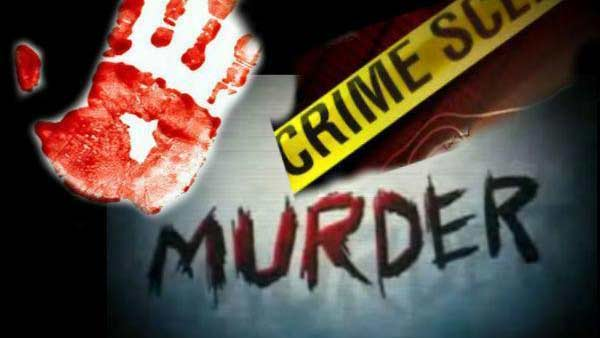 Techie murdered in Hyderabad male partner arrested