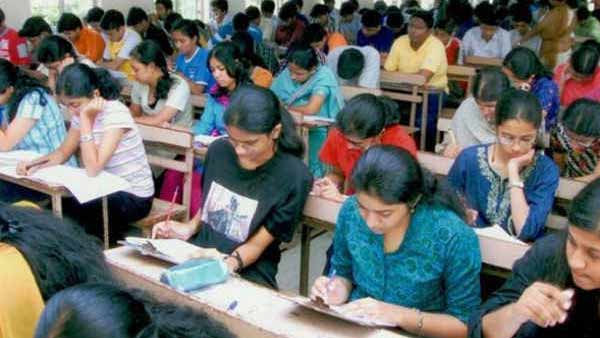 Centre rejects TNs Neet Exemption draft