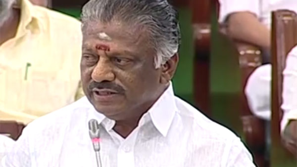 Tamilnadu government employees will get extra benefit