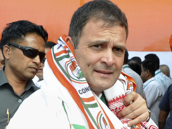 dont leave the leadership an open letter to rahul gandhi