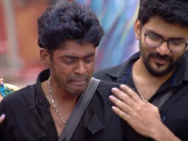 bigg boss 3 tamil day 12 episode attracts the viewers