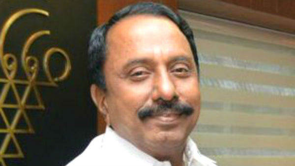 Government has no intention of closing any schools .. Minister Sengottaiyan