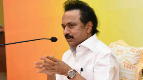 DMK Welcomes to Centres decision to cancel of Postal Exams