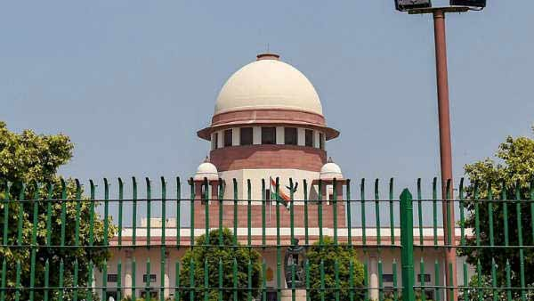 SC refuses to entertain PIL seeking guidelines for examinations
