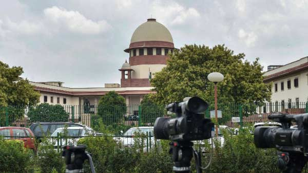 SC orders Ayodhya mediation panel to submit report by July 18