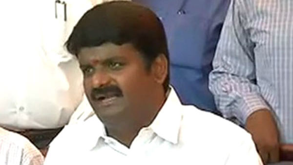 TN govt to hold all party meet on 10% quota