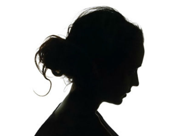 Woman police filed a rape complaint in Madurai