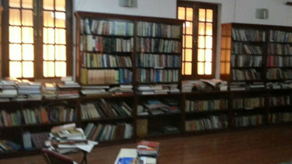 46 schools become a library will next days in tamilnadu