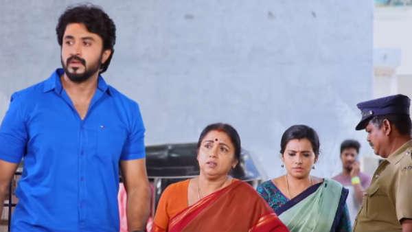 Azhagu Serial: குழந்தை கடத்தலை பெரிய விஷயமாக்கி காமிப்பீங்களா?
