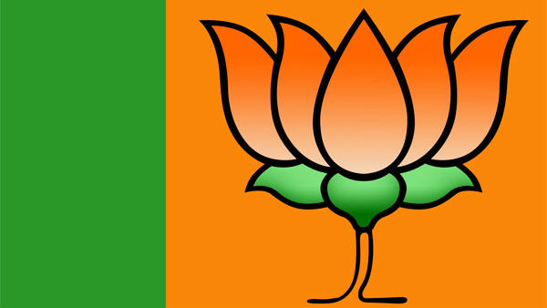 who is the next tn bjp president