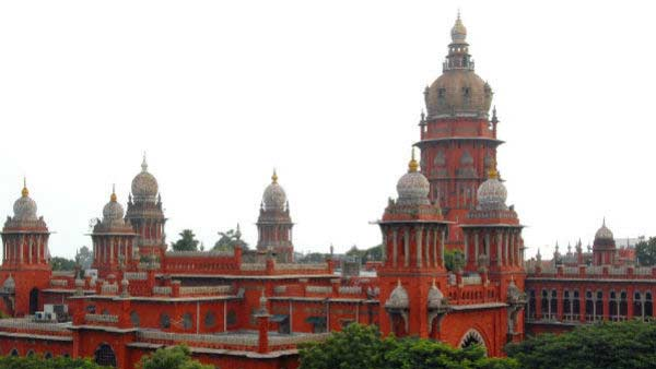 HC asks TN Govt on burial ground issue