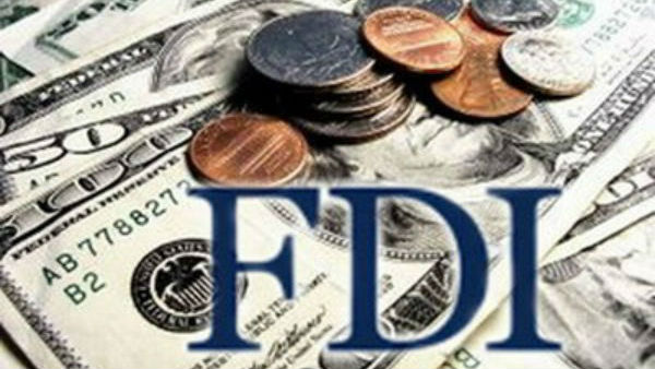 FDI rules relaxed for single brand retail, digital media