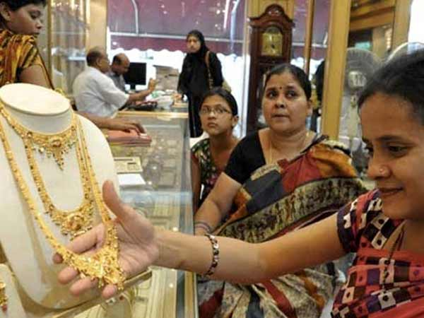gold rate in chennai today, gold rate decrease after 13 days