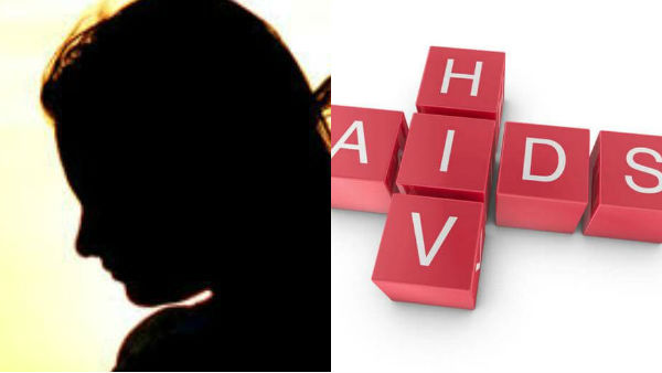 Shimla Woman dies after a private hospital wrongly diagnosed her as HIV positive