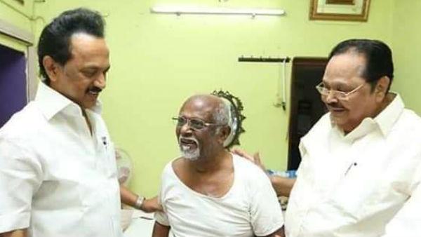 Image result for திமுக உசேன்