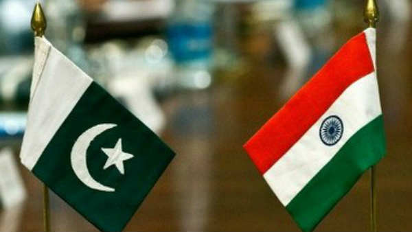 Pakistan Minister Fawad Chaudhary demand withdraw envoy from india