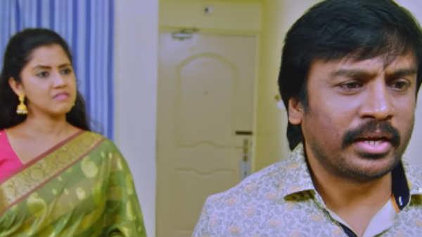 Kalyana Veedu Serial: தங்கைக்காக கொலையும் செய்வானா கோபி?
