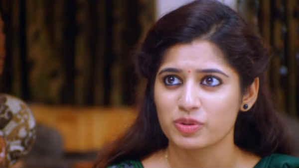 Kanmani Serial: சவுண்டு மாமாவை விட்டுடாதே சரியான சான்ஸ்!
