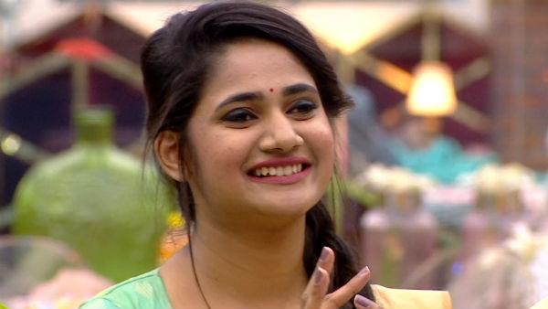 Bigg Boss 3 Tamil: செம நடிப்பும்மா லாஸ்லியா?.. சேரன் அப்பாவை இப்படி ஏமாத்துவியா?