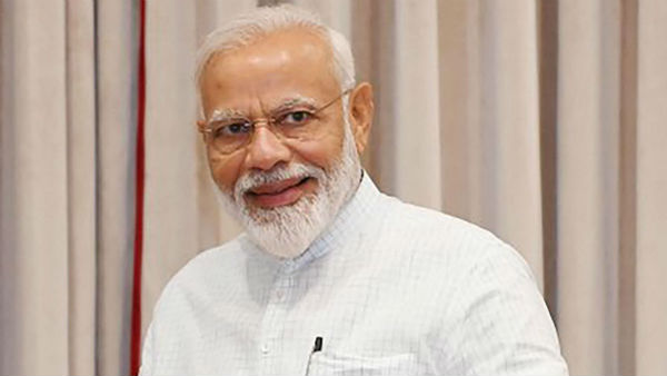 jammu kashmir special status cancel issue: PM modi speech for people on august 7th