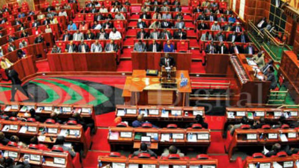 fart disrupts proceedings at regional assembly in kenya