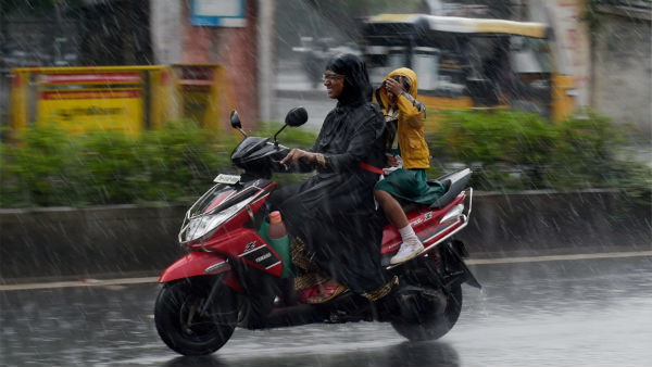 heavy rain alert to nilgiri, coimbatore, theni and dindigul district