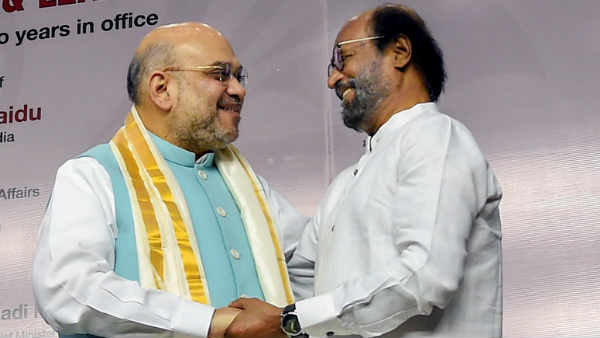 dmk shocked over amit shahs new plans for tamilnadu politics